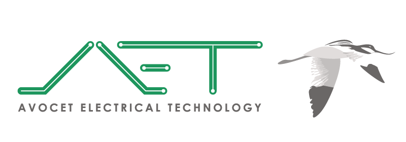 Avocet Electrical Technology | Home